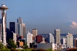 Seattle-300x200