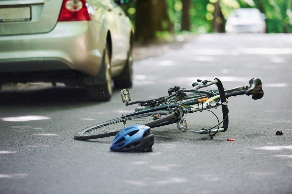 bike laws idaho
